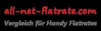 Handy Allnet Flat Vergleich