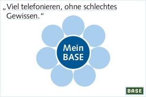 Base Allnet-Flat
