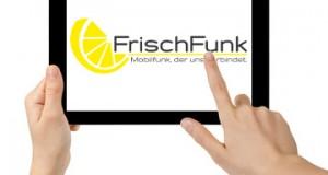 Frischfunk Allnet-Flat