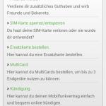 Smartmobil Servicewelt