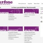 yourfone service welt